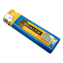 LIGHTER-TF-4HD