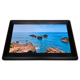 TABLET-7INCH